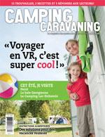 CoverJuillet2019PubliciteCCMag