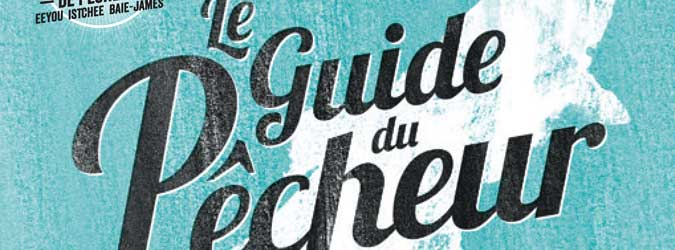 GuidePecheur