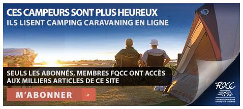 FQCC_PUB-CCM
