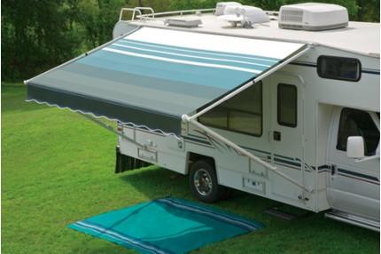 Les Choix Des Lecteurs Camping Caravaning