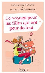 VoyageFilles
