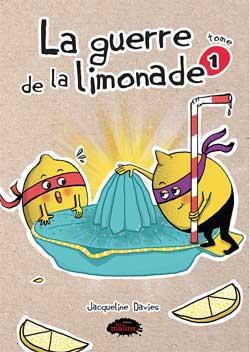 Livre-Limonade