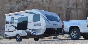 2017 Lance 1475   Luxury Travel Trailer   Arrowhead Lance3-300x151