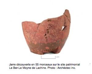 Mois d el'archéologie