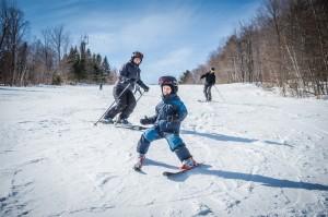 ski-montcalm01_web