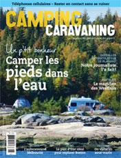 CoverSeptembre2017Sommaire