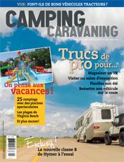 CoverMarsAvril2018Sommaire