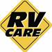 RVCare75