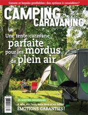 CoverJuillet2018Sommaire
