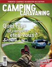 CoverAout2018Sommaire