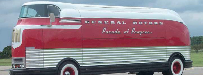 GeneralMotorRV