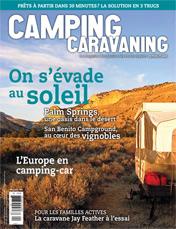 CoverMarsAvril2019Sommaire