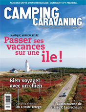 Mai2019CoverSommaire