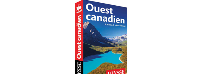 GuideOuestCanadien