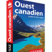 GuideOuestCanadien75