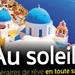 Livre-AuSoleil75