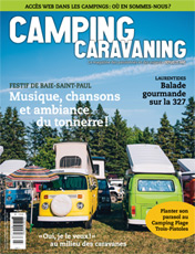CoverJuinSommaire