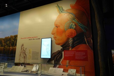 Museum of Westward Expansion - copie