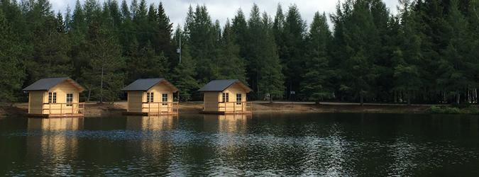 CampingLausanne