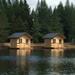 CampingLausanne75