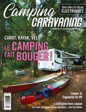 CoverMai2ac020Sommaire