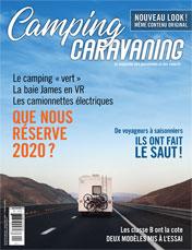 CoverMarsAvril2020Sommaire