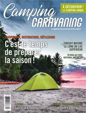 CoverMarsAvril2021Sommaire