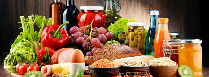 AlimentsApporter