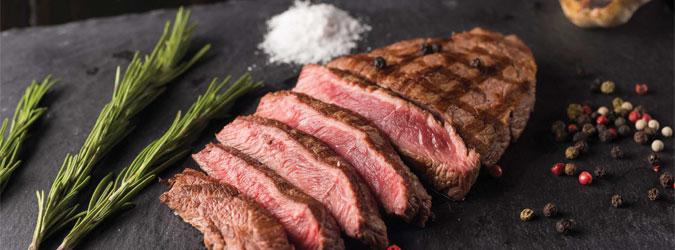 SteakAccueil