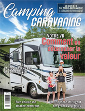 CoverMai2021Sommaire